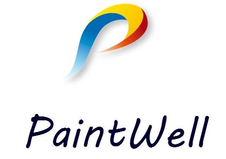 Paintwell - Poznań || Malarnia, Ślusarnia, Maszyny Rolnicze