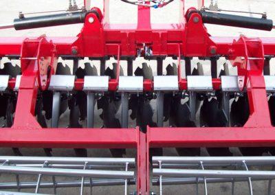 maszyny_rolnicze_paintwell2